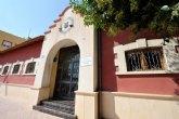 El Ayuntamiento renueva su convenio de colaboraci�n con el coro y la banda de la Agrupaci�n Musical de Alhama de Murcia