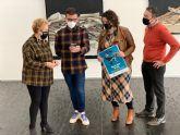 Torre Pacheco presenta su navidad más creativa en TikTok