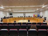 Torre Pacheco y Los Alcázares se reúnen con Salud Pública para pedir el fin del cierre perimetral