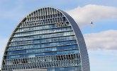 Nace BBVA Allianz Seguros, la nueva compañía de seguros no vida en España