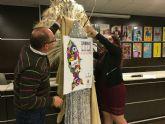 Santiago de la Ribera celebra 30 años de Carnaval