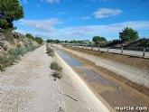 ASAJA Águilas exige que el Gobierno de España que ponga en marcha el Plan Hidrológico Nacional