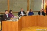 El PP impide en el Pleno de diciembre la brutal subida de impuestos propuesta por el alcalde a los vecinos