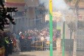 El Ayuntamiento suspende los actos festivos del Día de la Candelaria