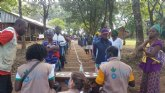 República Centroafricana: Acción contra el Hambre alerta del crecimiento de la inseguridad alimentaria por la nueva ola de violencia del país