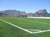 Deportes informa sobre el cierre de las instalaciones deportivas municipales