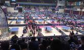 Torneo estatal Valladolid