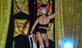 Este fin de semana comienza en Totana el grueso de actividades del amplio programa del Carnaval�2019