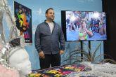 Más de 40 comparsas desfilan este año en el carnaval de San Pedro del Pinatar