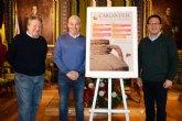 Carlantum celebra su XVIII edición con 5 conferencias y la presentación de las actas de las decimocuartas jornadas