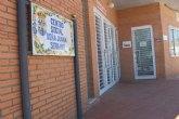 Mañana martes se reanuda el Servicio de Atención al Ciudadano en la pedanía de El Paretón-Cantareros, siguiendo el protocolo COVID-19