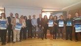 Un total de 19 establecimientos de Sierra Espuña cuentan ya con el certificado de la Carta Europea de Turismo Sostenible