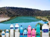 Aquadeus, entre las mejores aguas embotelladas del mercado