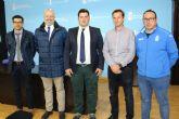 San Pedro del Pinatar albergará el Campeonato de España Universitario de Triatlón