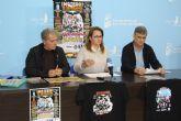 La XXII Ruta Mototurística ¡Por la Vida! culminará en San Pedro del Pinatar