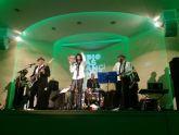 Dirty Belly Band representa ODIOSOS BASTARDOS el viernes 16 de marzo en el Teatro Villa de Molina