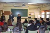 El Bachillerato de Investigación llegará el próximo curso a unos 1.100 alumnos en 24 institutos