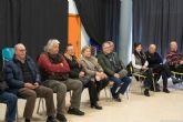 El Luzzy acoge la Primera Semifinal del Concurso Municipal de Baile para Clubes de Mayores