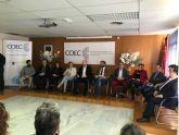 Emprendedores y generadores de oportunidades se dan la mano en la SEW 19 Cartagena