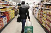 Ofrecen una serie de advertencias sobre productos inteligentes coincidiendo con el Día Mundial de los Derechos del Consumidor