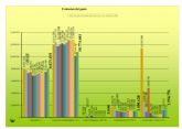 Valoraci�n del Pleno Ordinario del 10 de marzo de 2020. IU-verdes Alhama