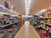 Recomendaciones de acceso a los supermercados