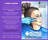 'El Papel de la Mujer en el Deporte de Torre Pacheco'
