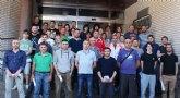 ElPozo Alimentaci�n contrata a 40 desempleados para trabajar como operarios c�rnicos