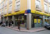 Ganar Totana denuncia el deterioro del Servicio de Correos en la Región de Murcia