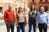 IU pide la intervención del estado en la autonomía murciana 'por hacer dejación de sus competencias en la protección de Cope-Calnegre'