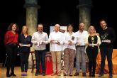 El 'Torito bravo' de Caricato Teatro triunfa en la séptima edición del CiTA