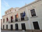 El Ayuntamiento afirma que ha puesto todos sus medios a disposición de los temporeros