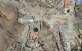 IU-Verdes pide que el suelo público municipal no se ceda para la construcción de lugares de culto