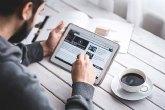 La formación en digital, un 'must have' para cualquier perfil profesional, según The Valley