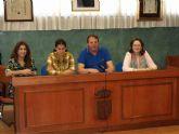El colegio Suceso Aledo de Ceuti recupera el aula de 3 años y se mantiene en todos los centros educativos