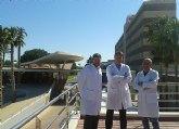 La Fundaci�n de Trabajadores de ElPozo Alimentaci�n destinar� 30.000 euros a proyectos sociales