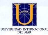 La Universidad del Mar impartirá en Mazarrón dos cursos de verano centrados en los modelos educativos