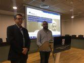 El Archivo municipal estrena portal web donde se podrán consultar  sus  fondos documentales