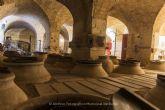 El Museo del Vino de Bullas celebra de forma virtual el Día Internacional de los Museos