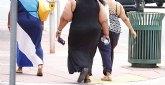 Las personas obesas, entre las más vulnerables al COVID-19