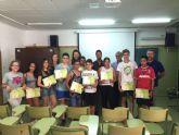 El proyecto de mediación escolar surte efecto entre el alumnado