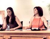 Ciudadanos impulsa y apoya un acuerdo para reactivar y regenerar la vida política en Pliego