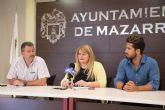 La escuela de idiomas amplía su oferta en Mazarrón con el segundo curso del nivel avanzado de inglés