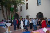 La Oficina de Congresos de Murcia celebra su XX Aniversario