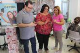Ayuntamiento y comerciantes animan a comprar en el municipio con la campaña #YoSiComproenSanPedro