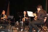 El Instituto de Industrias Culturales y las Artes de la Región de Murcia financia un concierto de la Orquesta Sinfónica Con Forza