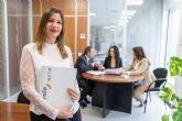 Una mutua ingresa 7,4 millones de euros a sus empresas mutualistas por reducir susiniestralidad