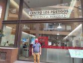 La Oficina de Turismo de Molina de Segura reabre sus puertas hoy lunes 15 de junio para atender de manera presencial a los usuarios