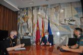 La Delegación del Gobierno activa la Operación Verano 2021