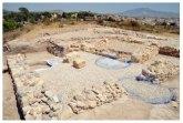 El yacimiento de Las Cabezuelas ser� 'La pieza del mes' durante las pr�ximas semanas en el Museo Arqueol�gico de Murcia